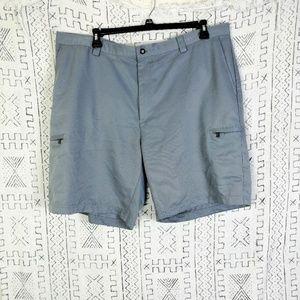 ✨Dark Grey Izod X.F.G. Golf Shorts